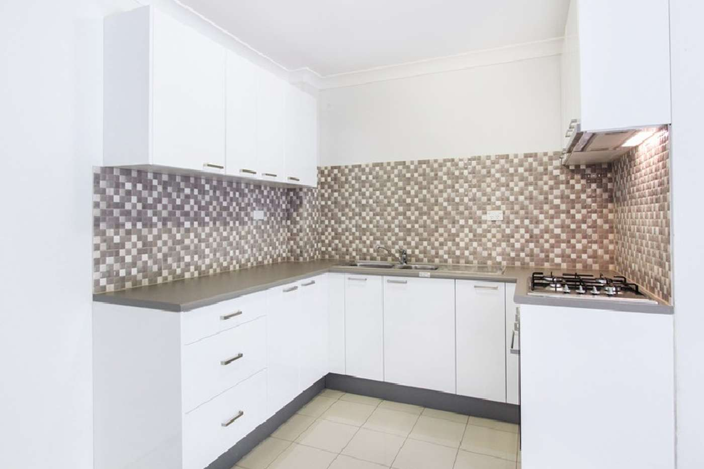 Sixth view of Homely apartment listing, Unit 36/8-10 Fourth Avenue, Blacktown NSW 2148