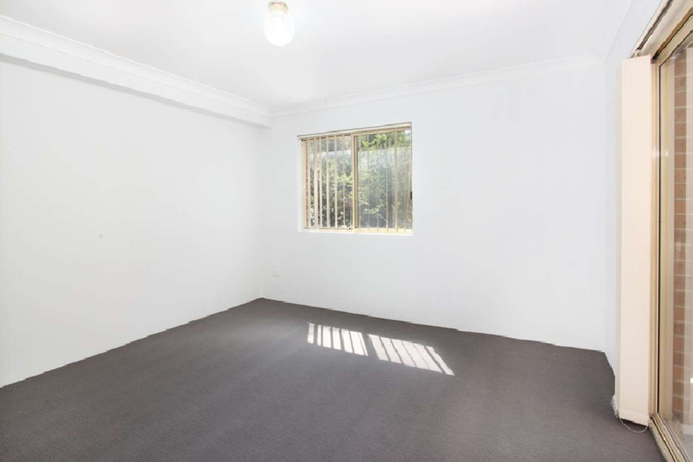 Seventh view of Homely apartment listing, Unit 36/8-10 Fourth Avenue, Blacktown NSW 2148