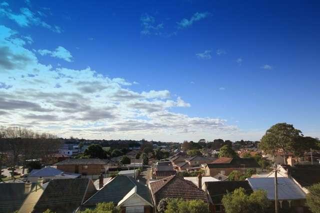 9/21-25 Bryant Street, Rockdale NSW 2216