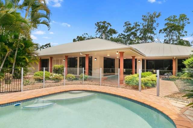 81 Topview Drive, Tanawha QLD 4556