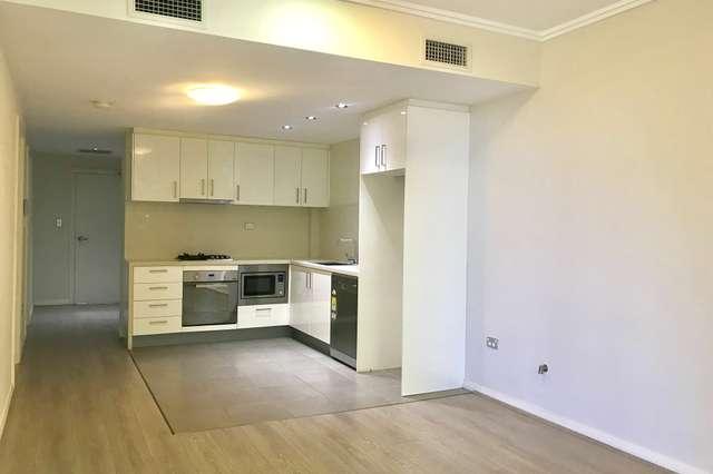 26/36-40 Culworth Ave, Killara NSW 2071