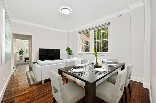 4/167 Victoria Road, Bellevue Hill NSW 2023