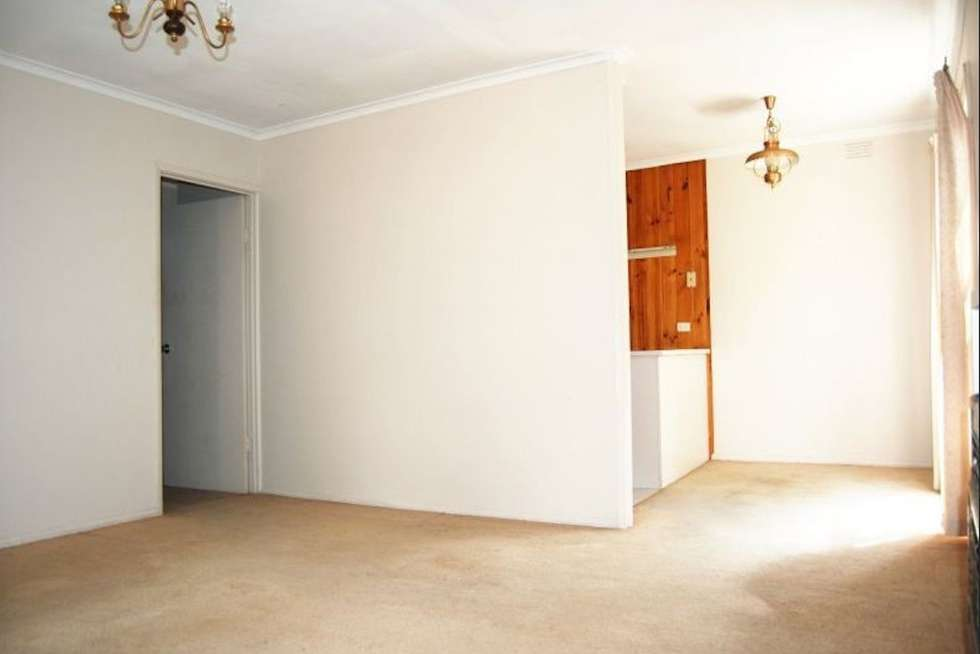 Second view of Homely house listing, 14 Coolabah Street, Doncaster VIC 3108