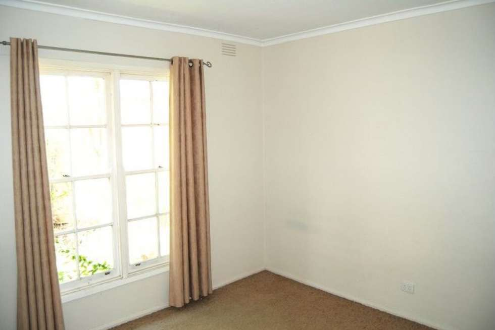 Fifth view of Homely house listing, 14 Coolabah Street, Doncaster VIC 3108