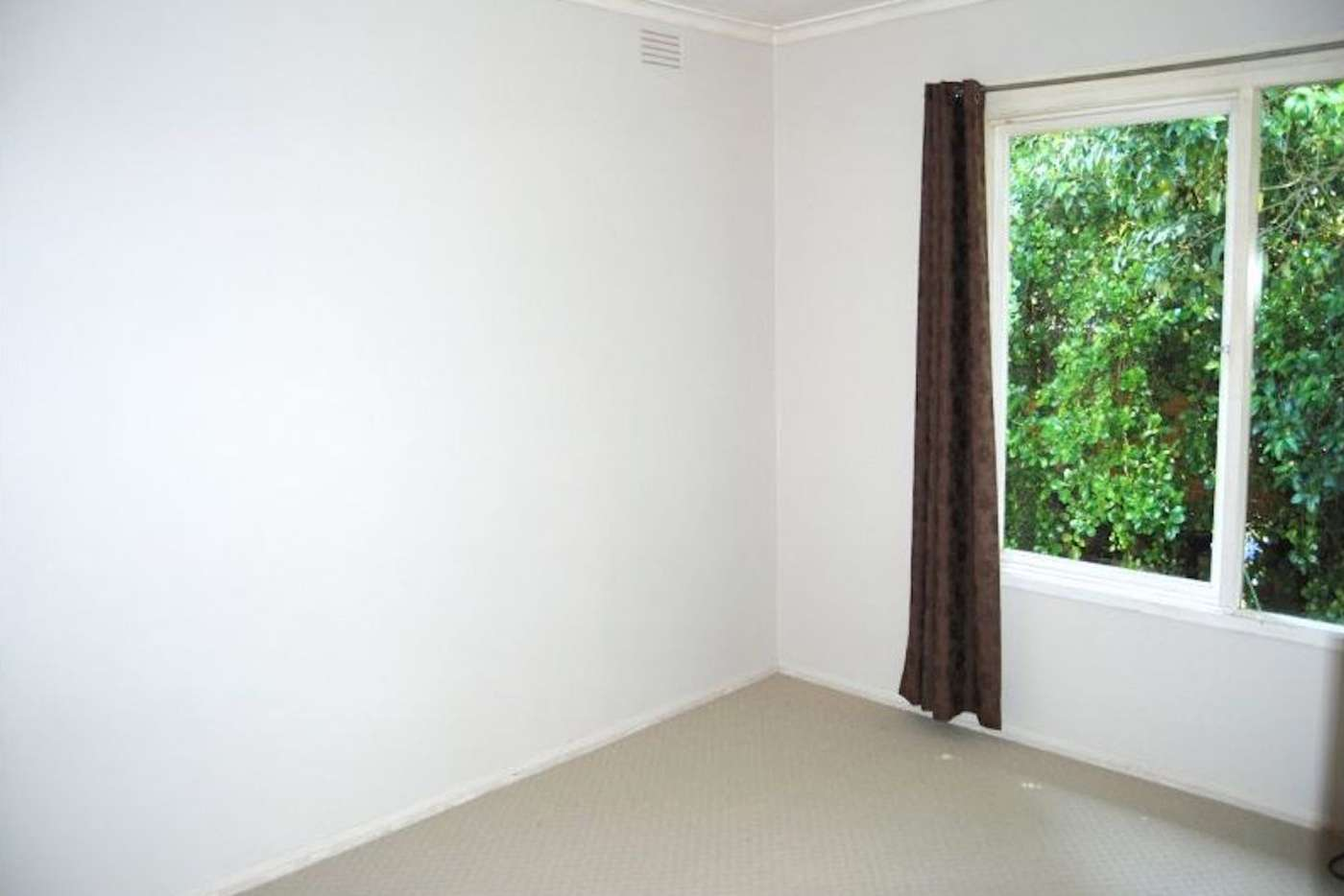 Sixth view of Homely house listing, 14 Coolabah Street, Doncaster VIC 3108