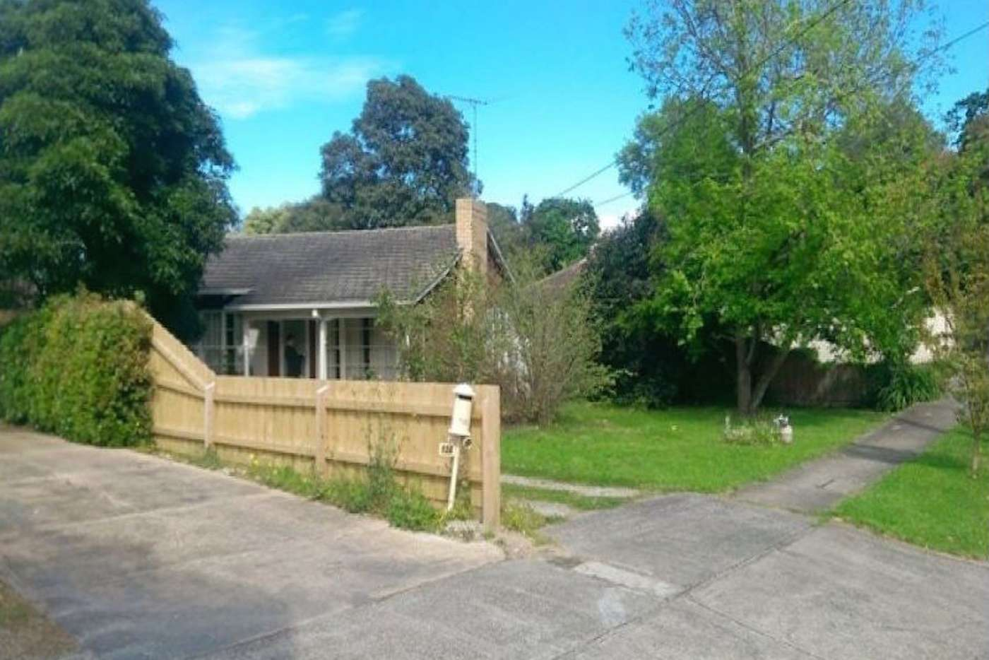 Seventh view of Homely house listing, 14 Coolabah Street, Doncaster VIC 3108