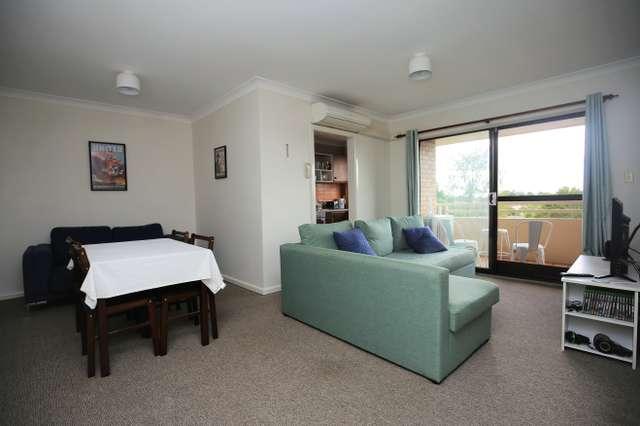 15/214 Keppel Street, Bathurst NSW 2795
