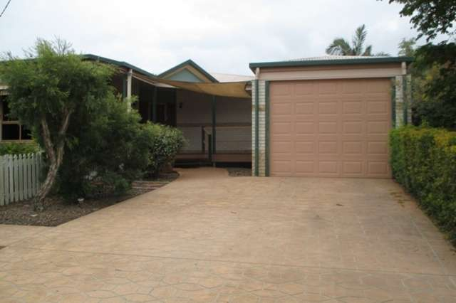9 Pineapple Avenue, Torquay QLD 4655