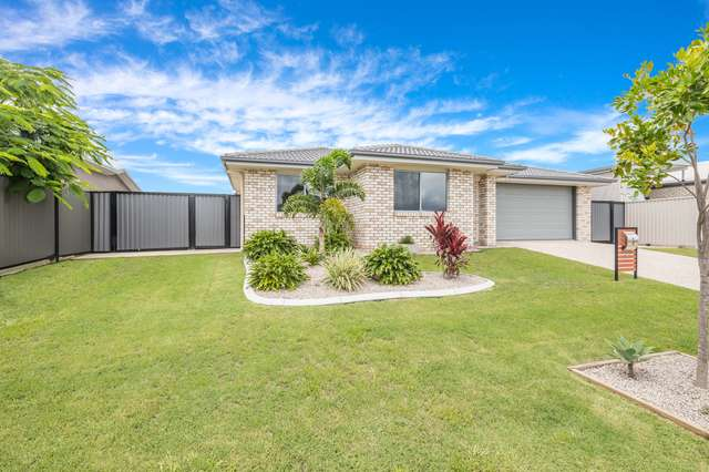 32 Herring Street, Bongaree QLD 4507
