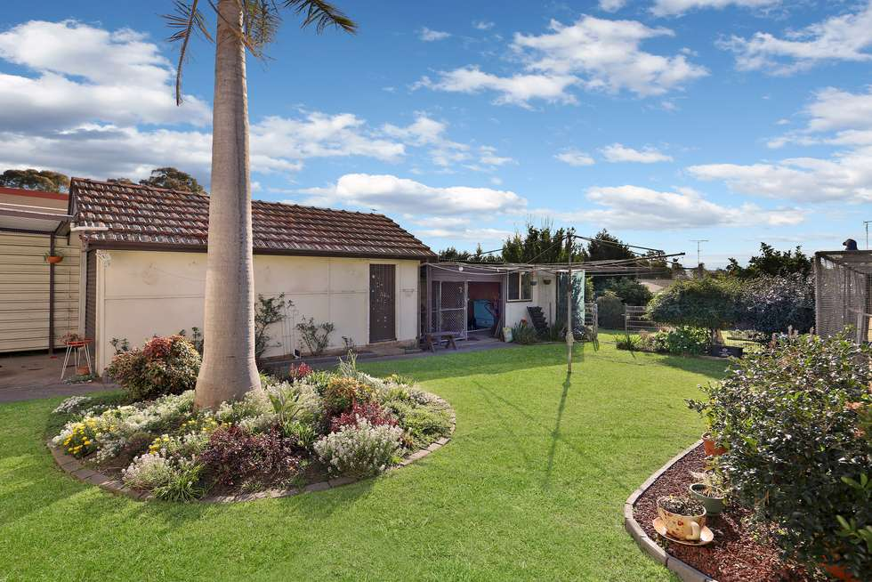 Second view of Homely house listing, 46 Mill Street, Riverstone NSW 2765
