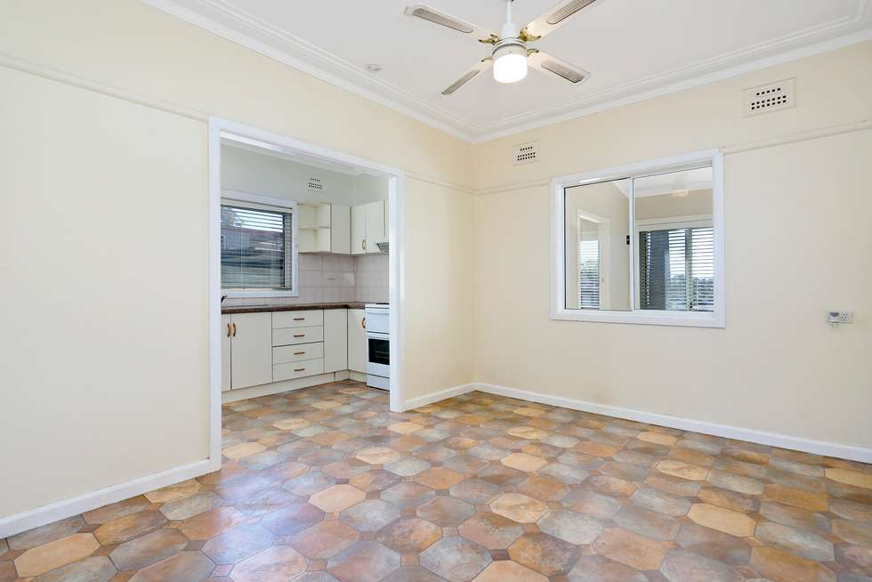 Fourth view of Homely house listing, 46 Mill Street, Riverstone NSW 2765