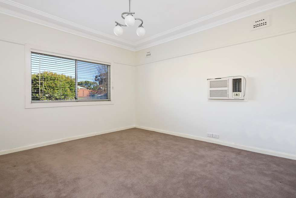 Fifth view of Homely house listing, 46 Mill Street, Riverstone NSW 2765