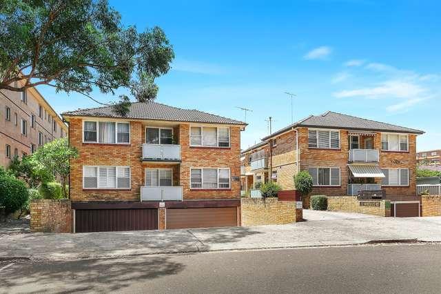 1/30 Hercules Road, Brighton-le-sands NSW 2216