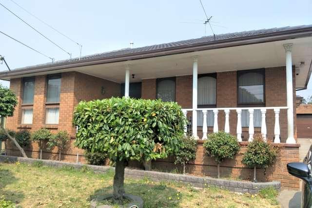 36 Waddington Crescent, Springvale South VIC 3172
