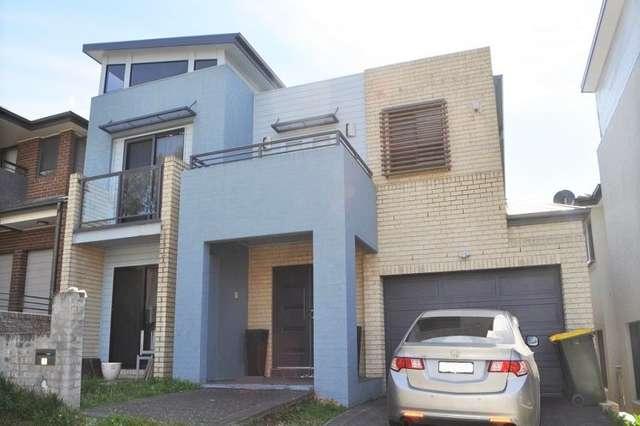 15 Wallan Street, Pemulwuy NSW 2145