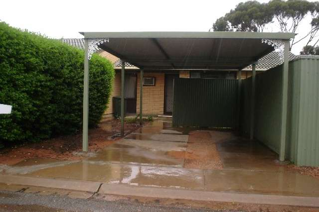 3 Barber Court, Port Augusta West SA 5700