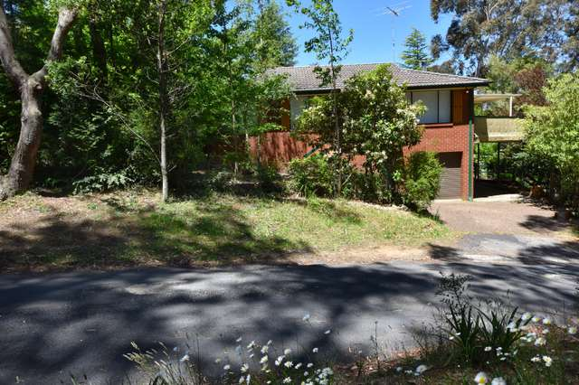 1 Belevidere, Blackheath NSW 2785