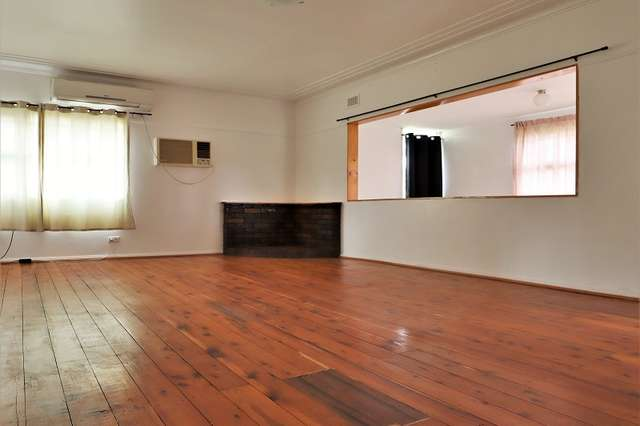 49 Phyllis Street, Mount Pritchard NSW 2170