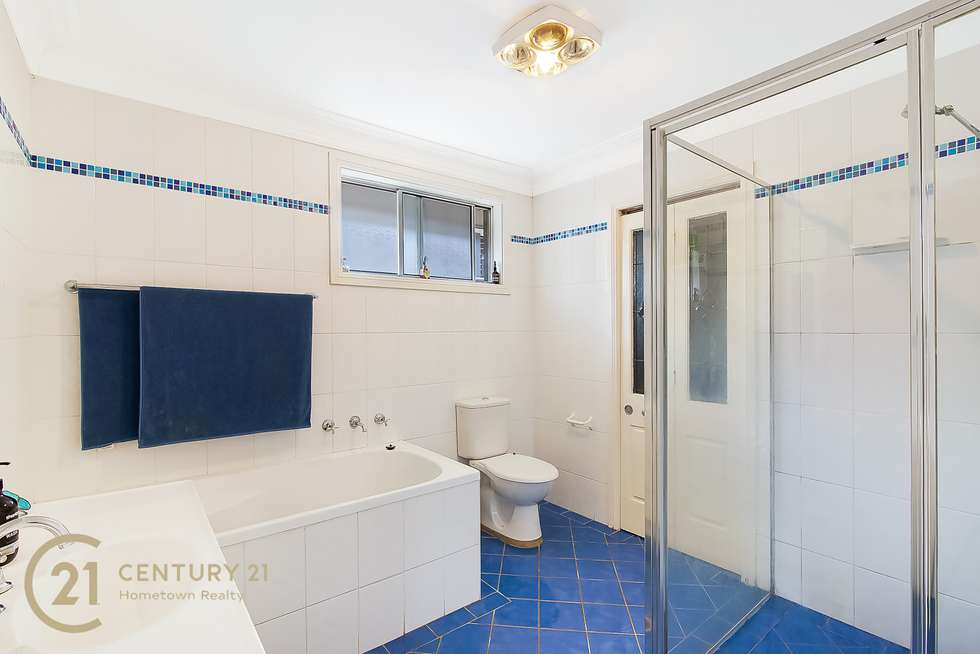 Third view of Homely house listing, 63 Robinson Street, Riverstone NSW 2765