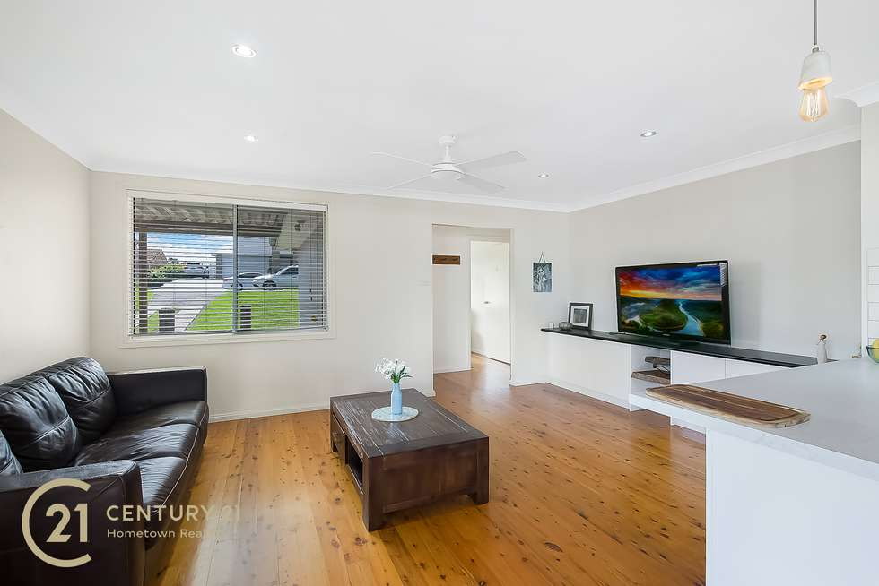Fifth view of Homely house listing, 63 Robinson Street, Riverstone NSW 2765