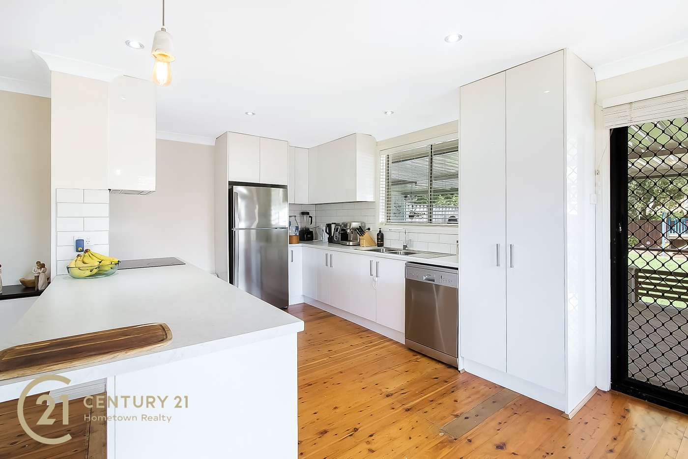 Sixth view of Homely house listing, 63 Robinson Street, Riverstone NSW 2765