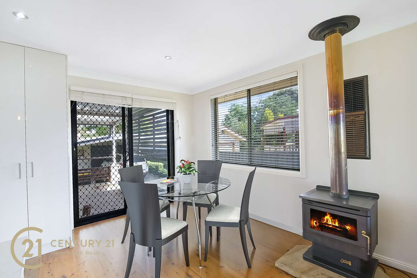 Seventh view of Homely house listing, 63 Robinson Street, Riverstone NSW 2765