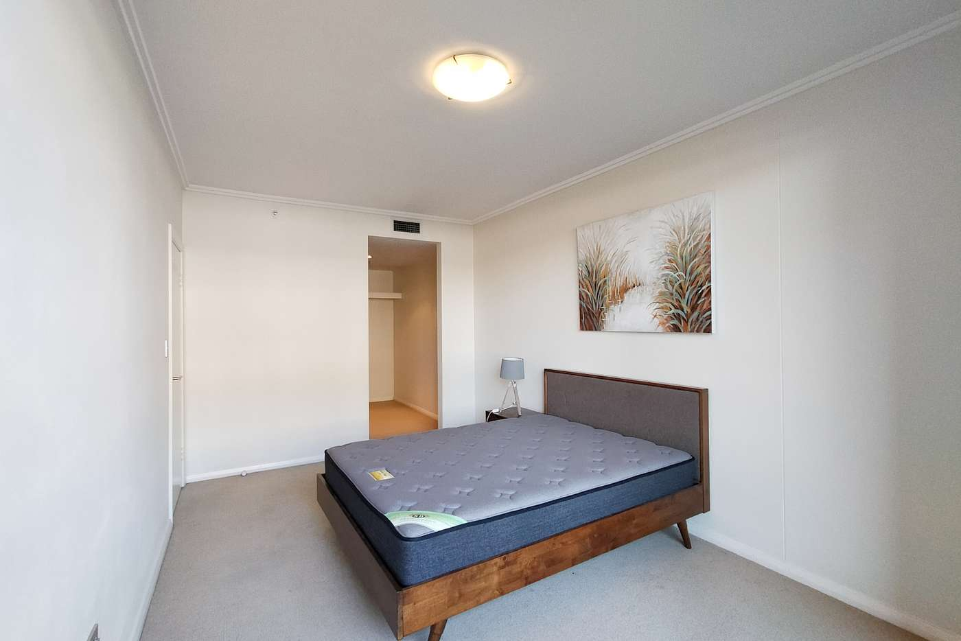 Sixth view of Homely apartment listing, 20/7 Bourke Street, Mascot NSW 2020