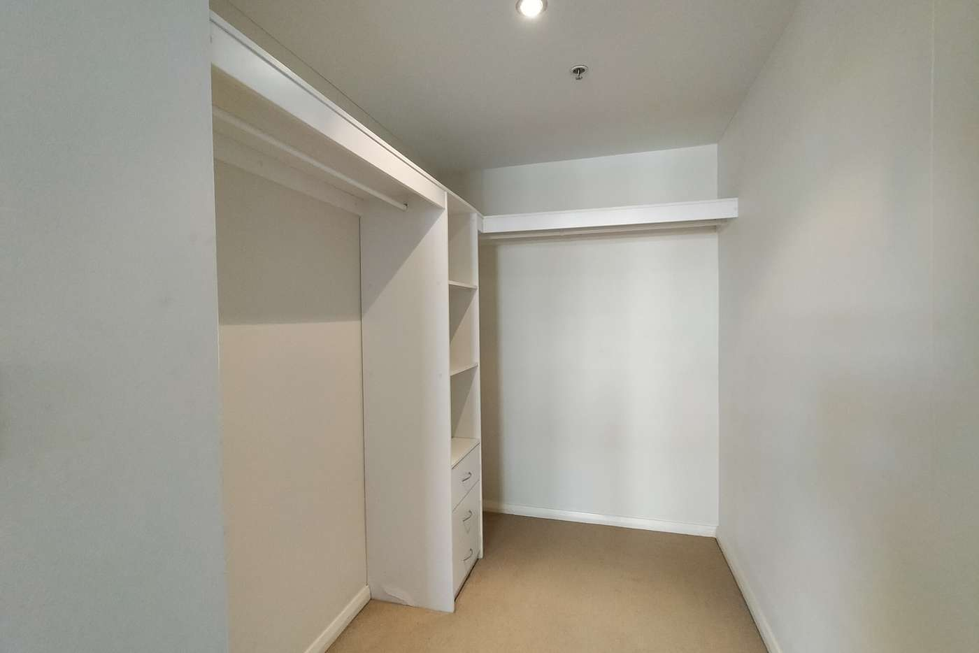 Seventh view of Homely apartment listing, 20/7 Bourke Street, Mascot NSW 2020