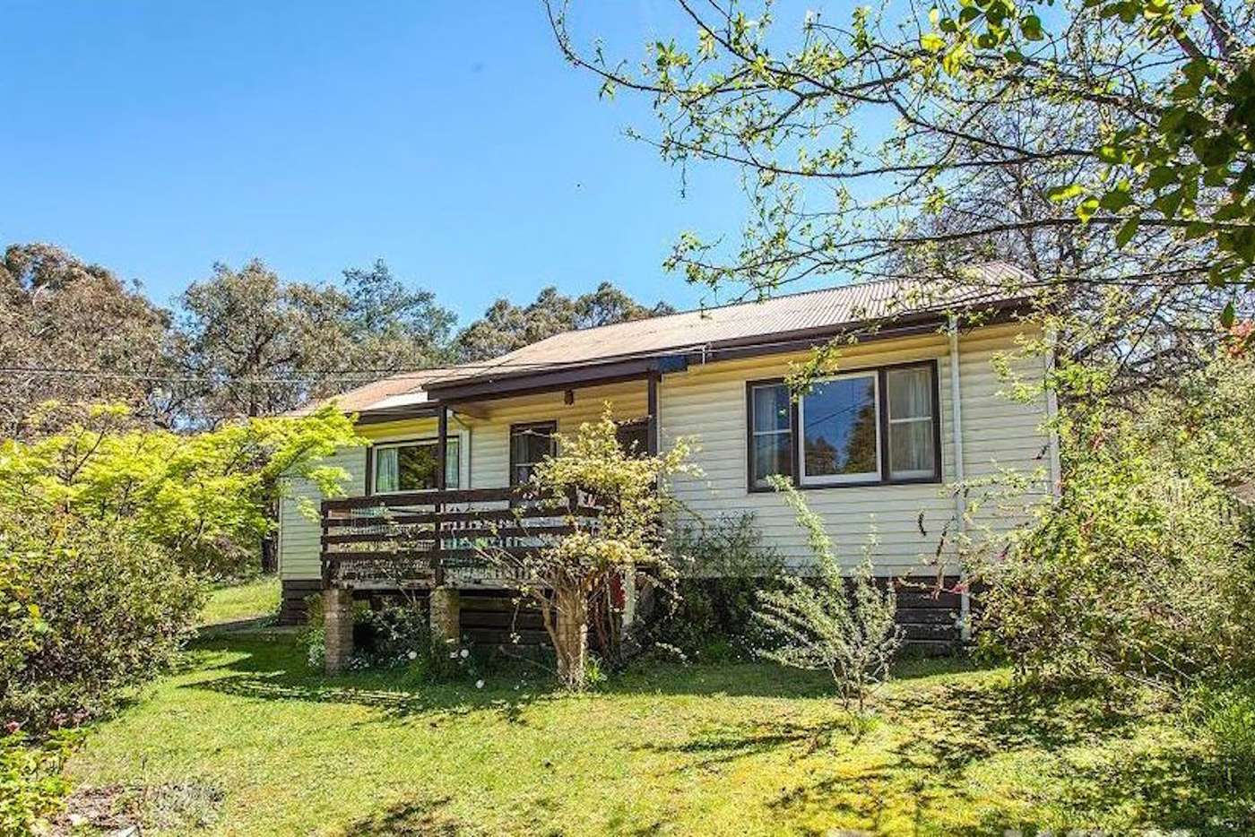 Main view of Homely house listing, 22 Mines Road, Ringwood East VIC 3135