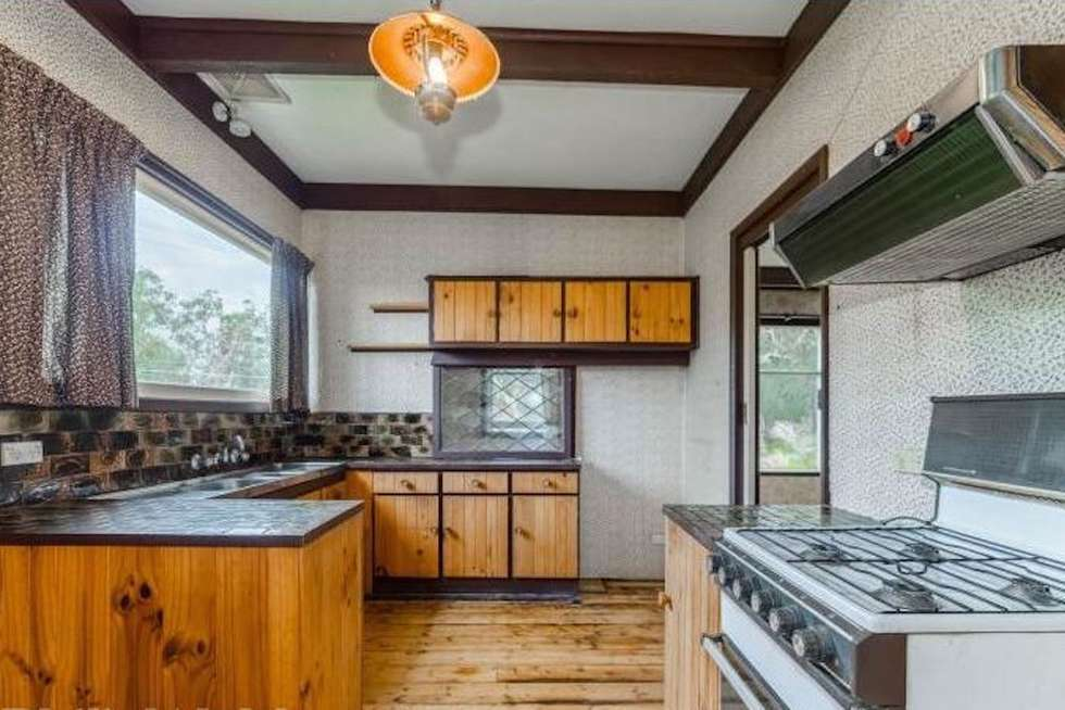 Second view of Homely house listing, 22 Mines Road, Ringwood East VIC 3135