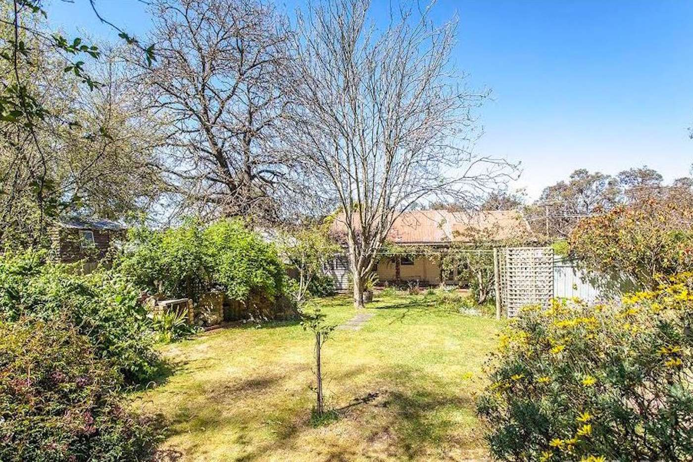 Seventh view of Homely house listing, 22 Mines Road, Ringwood East VIC 3135