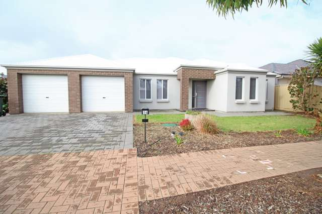 14 Killick Road, Seaford SA 5169