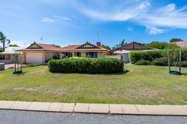 7 Muntries Place, Halls Head WA 6210