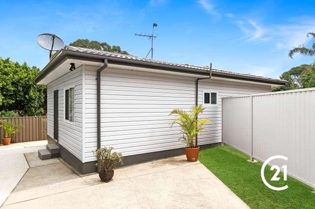 54A Solomon Avenue, Kings Park NSW 2148