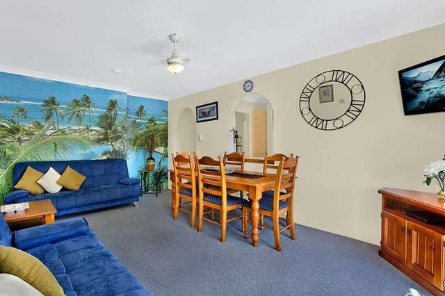 11/17 Ocean Pde, The Entrance NSW 2261