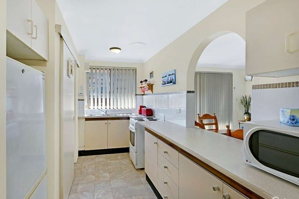 Third view of Homely unit listing, 11/17 Ocean Pde, The Entrance NSW 2261