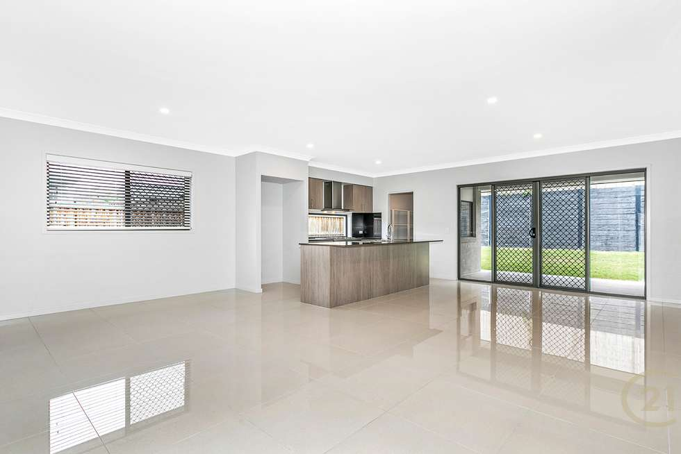 Third view of Homely house listing, 183 Canvey Road, Upper Kedron QLD 4055