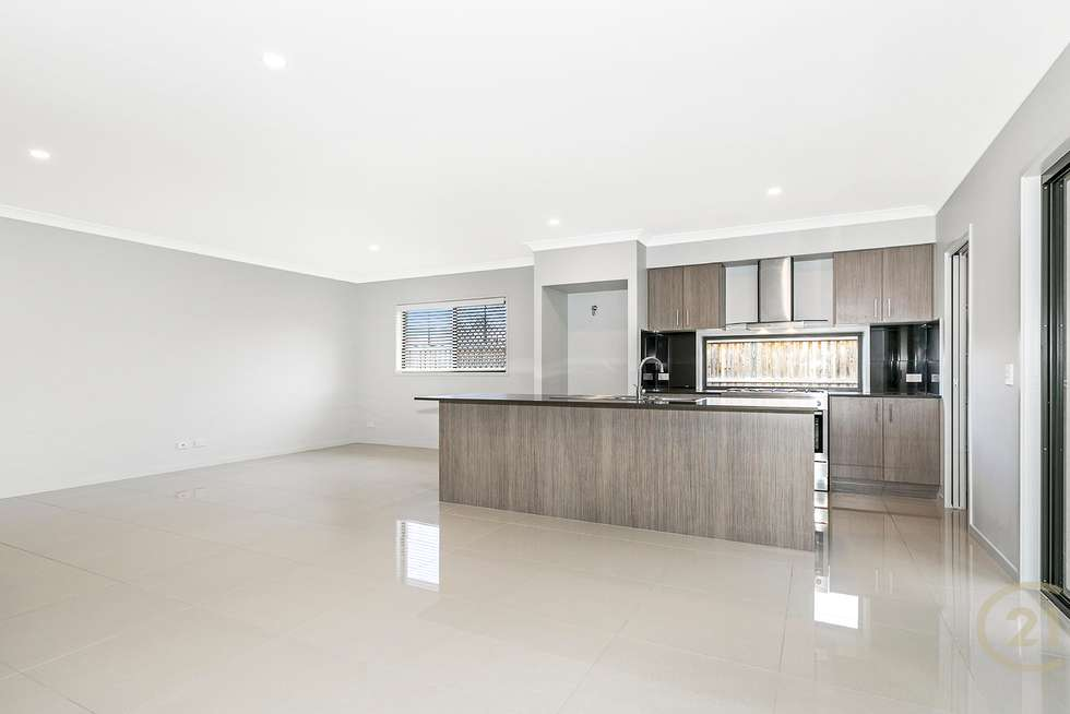 Fourth view of Homely house listing, 183 Canvey Road, Upper Kedron QLD 4055