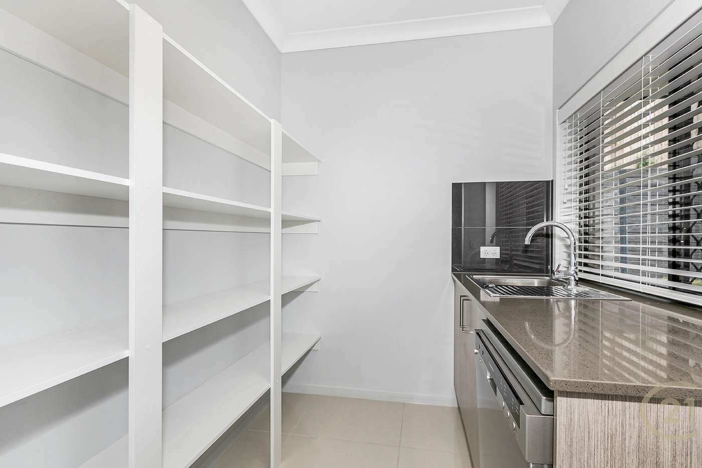Sixth view of Homely house listing, 183 Canvey Road, Upper Kedron QLD 4055