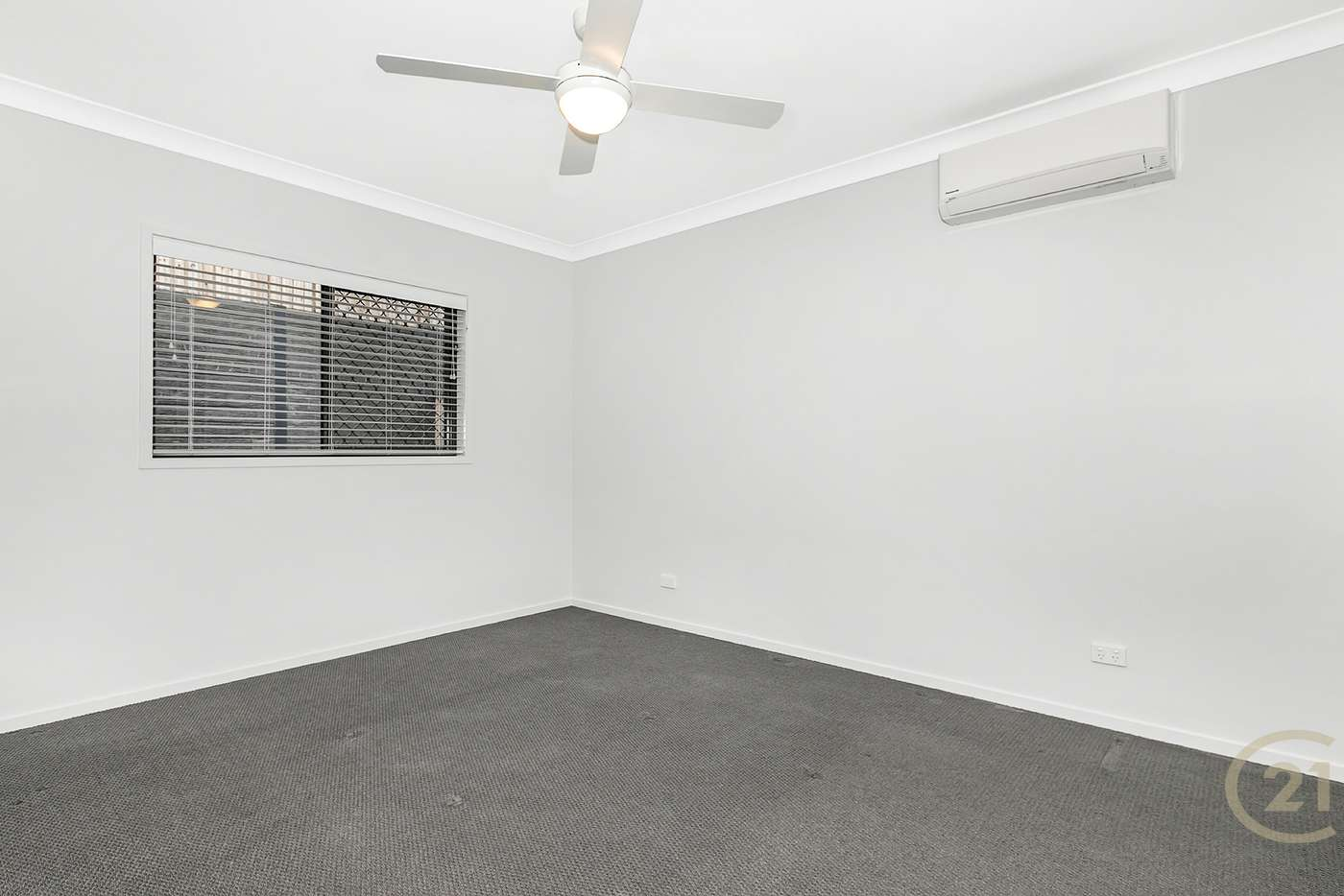 Seventh view of Homely house listing, 183 Canvey Road, Upper Kedron QLD 4055