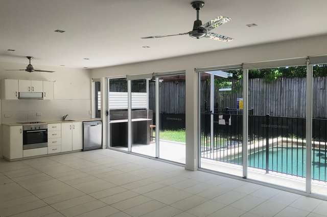 21/4-8 Morning Close, Port Douglas QLD 4877