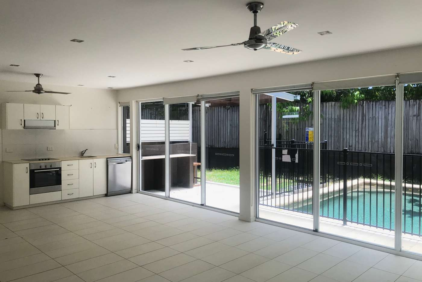 Main view of Homely townhouse listing, 21/4-8 Morning Close, Port Douglas QLD 4877