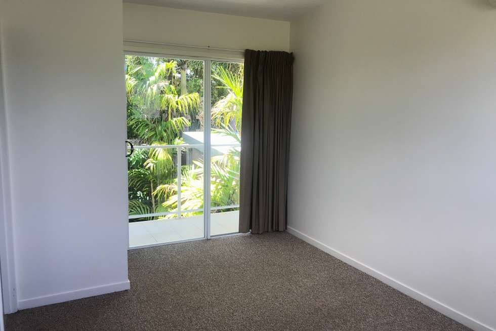 Second view of Homely townhouse listing, 21/4-8 Morning Close, Port Douglas QLD 4877