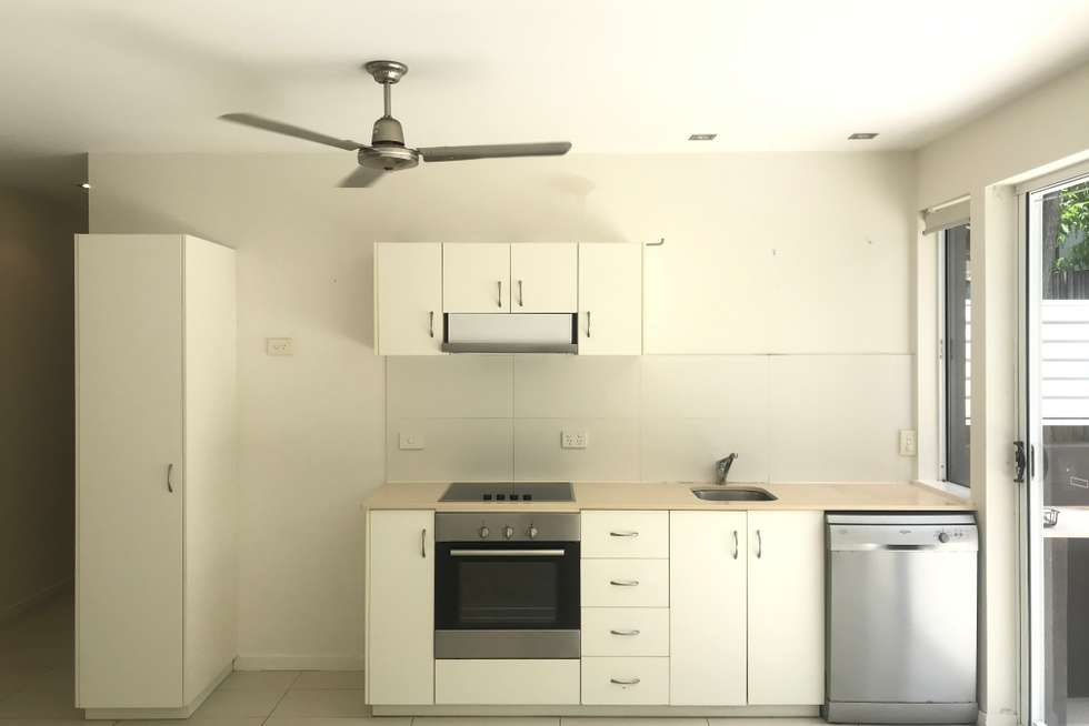 Fifth view of Homely townhouse listing, 21/4-8 Morning Close, Port Douglas QLD 4877