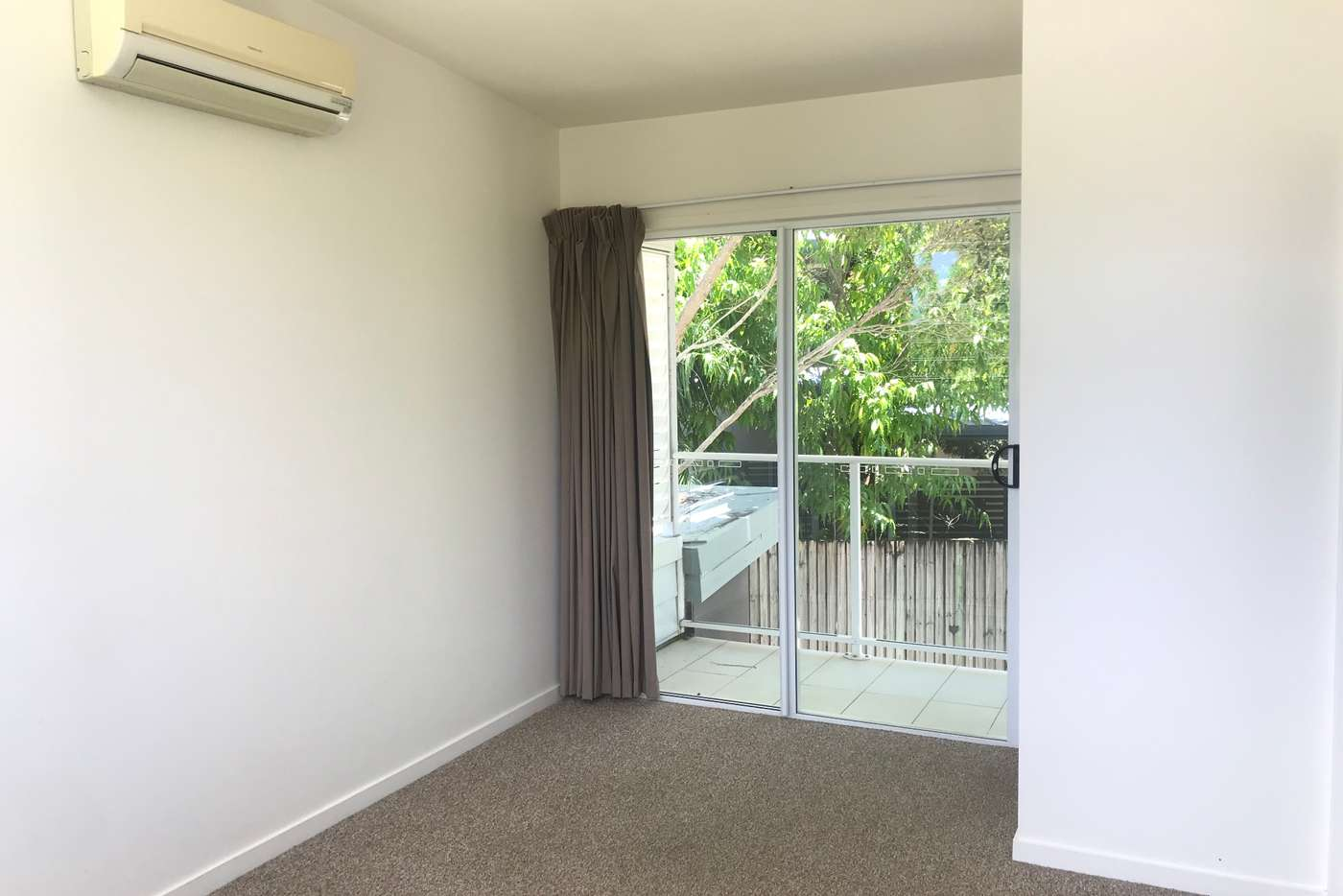 Sixth view of Homely townhouse listing, 21/4-8 Morning Close, Port Douglas QLD 4877