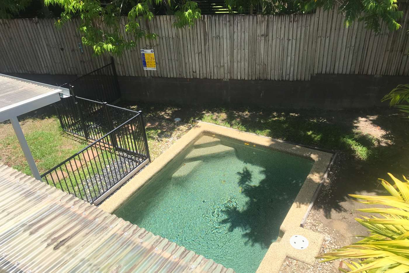 Seventh view of Homely townhouse listing, 21/4-8 Morning Close, Port Douglas QLD 4877