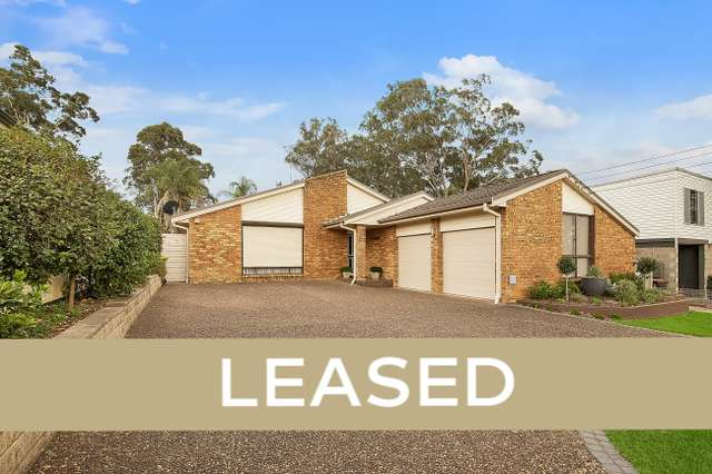 147 Piccadilly Street, Riverstone NSW 2765