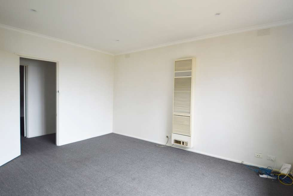 Second view of Homely unit listing, 1/202 Gladstone Road, Dandenong North VIC 3175