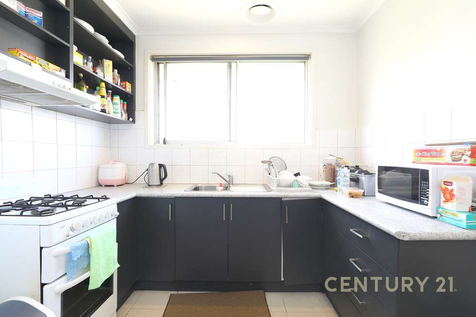 Third view of Homely unit listing, 1/202 Gladstone Road, Dandenong North VIC 3175