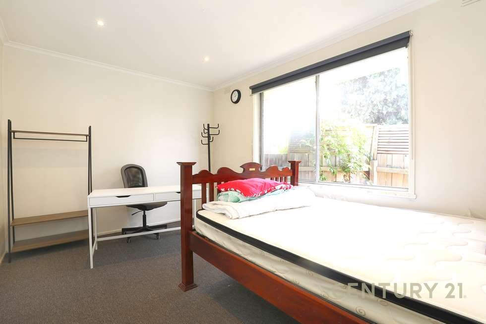 Fourth view of Homely unit listing, 1/202 Gladstone Road, Dandenong North VIC 3175